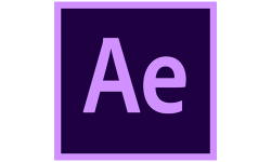 Adobe After Effects - CS6